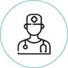 Infermiere - Assistenza offerta da Delivery Care