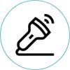 Diagnostica per immagini - Servizio fornito da Delivery Care