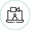 Teleconsulto - Assistenza fornita da Delivery Care